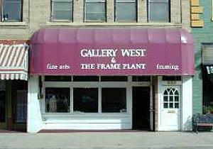 Retail Store in Laramie